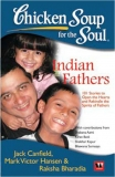 Chicken Soup Father's Soul